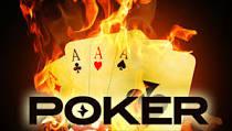 Ahli SEO Poker dan DominoHP Terbaik di Indonesia