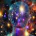 Alaje plejádi tanításai: Kérdések és Válaszok - Szellemi képességek