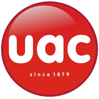 UAC of Nigeria Plc Pre-Employment Internship Scheme