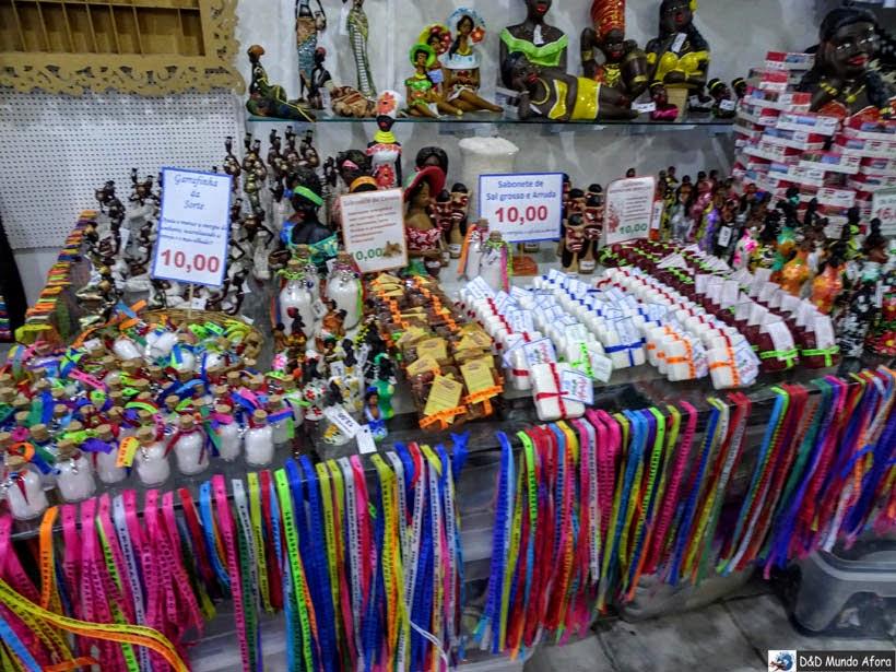 O que fazer no Pelourinho, Salvador (Bahia)