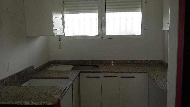 Apartamento en venta calle terrers Benicasim