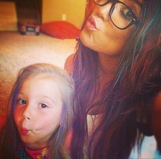 Teen Mom 2 Recap: Chelsea Ready To Blow Up Custody Deal
