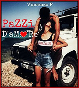 Pazzi D'Amore PDF