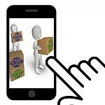 cómo superar la adicción al smartphone