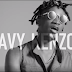 (Download Video)Rol It by Navy Kenzo-Roll It (New Mp4 )