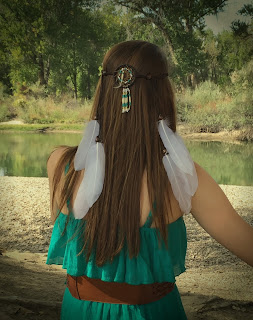 https://www.etsy.com/listing/263015448/hippie-headband-dream-catcher-hair?ref=shop_home_active_2