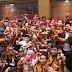 Pemuda Pancasila Jawa Timur Kawal Suara Khofifah