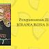 Pengumuman Pemenang Blogtour Buku Birama Rona Budaya