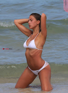 Kara-Del-Toro-in-Bikini-817+%7E+SexyCelebs.in+Exclusive+Celebrities+Picture+Galleries.jpg