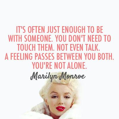 good-marilyn-monroe-quotes-1
