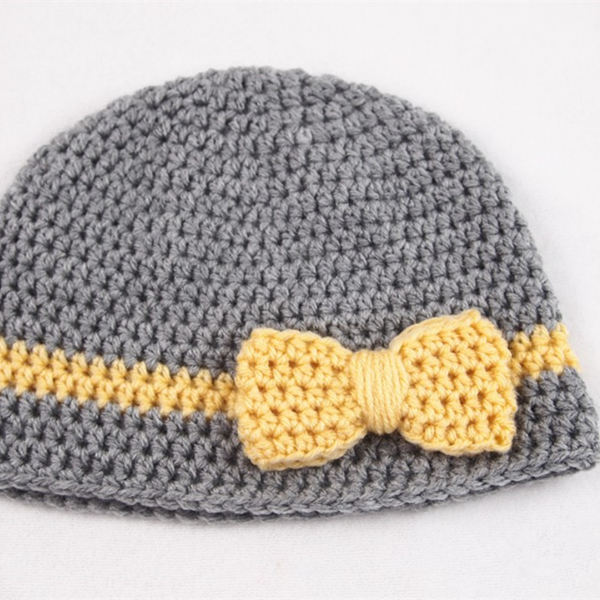 Free Crochet Beanies And Hats Patterns Crochet Flow