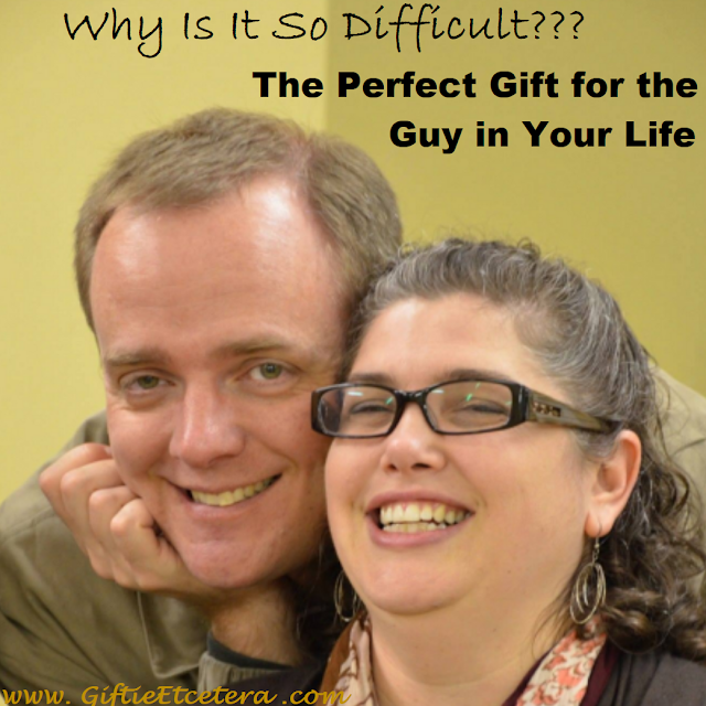 gifts for men; gifts for husbands