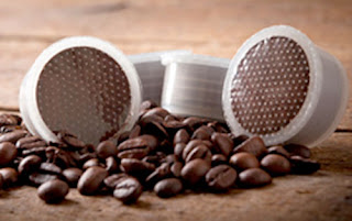 Caffè in Capsule, Cialde o polvere: Qual è il più conveniente?