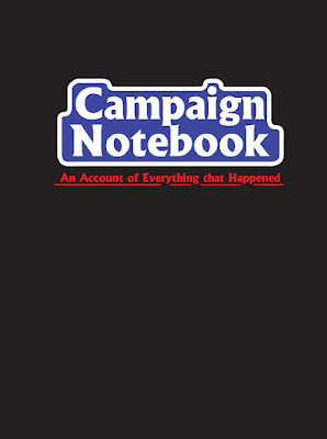 https://www.drivethrurpg.com/product/226566/Campaign-Notebook