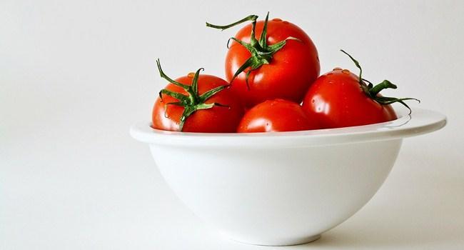 Panduan Lengkap Membuat Aneka Jus Tomat