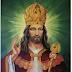 PILNE: Gorąca prośba o modlitwę w sprawie królowania Chrystusa jako Króla Polski- Redakcja Isidorium