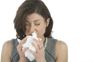 Probiotiques : la solution contre le « rhume des foins » ?