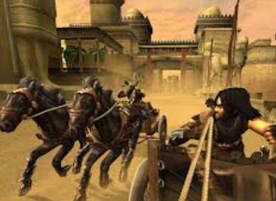 For persia pc of thrones game prince free download two version full the