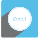 Game Booster : 2X Gaming Speed Pro Apk v1.2