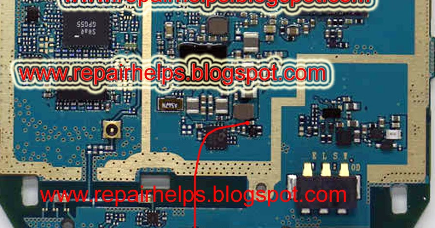 Dsc moreover Samsung Gt S Charging Problem Jumper Solution Ways also G N Lp together with Samsung Galaxy Tab T Charging Ways Usb Jumper in addition Samsung Galaxy J J H Charging Problem Ways Usb Jumper. on samsung galaxy battery charging problems