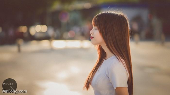 Image Girl-xinh-Viet-Nam-by-Hoang-Vu-Lam-MrCong.com-124 in post Những cô nàng Việt trẻ trung, gợi cảm qua ống kính máy ảnh Hoang Vu Lam (450 ảnh)