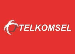 Paket Internet Telkomsel 3g Murah 7000 500Mb Terbaru 2017 paket internet simpati 2017 paket telkomsel murah kuota besar paket telkomsel murah 1 bulan trik internet murah telkomsel paket internet murah telkomsel