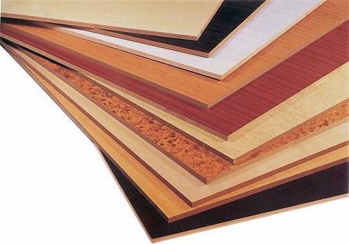ديكورات خشبية ديكورات تلبيس جدران خشب Hayit Blog