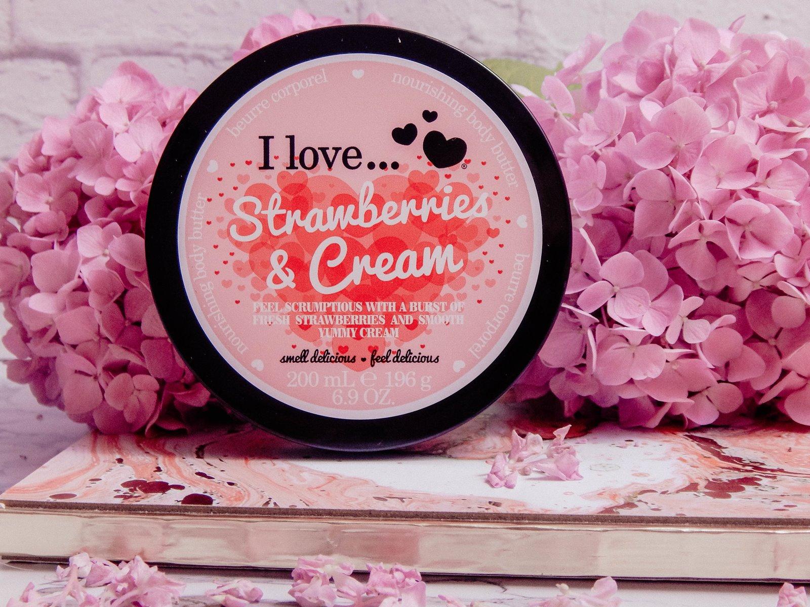 3 recenzja nowości kosmetyczne trico botanica szampon odzywka opinie recenzja pink marshmallow i love balmi recenzja nutka balsam do higieny intymnej okłady maska na oczy rozgrzewająca balsam strawberries and cream seba med