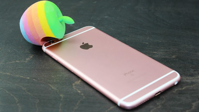 iPhone-Specification-Release-date-Price