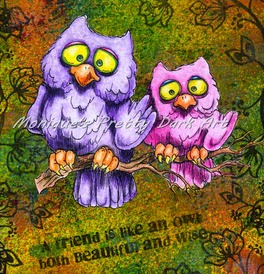 https://www.etsy.com/listing/204911632/owls-digital-stamp?ref=shop_home_active_1&ga_search_query=owl
