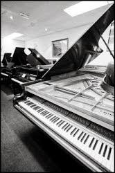 新竹全國樂器-中古鋼琴收購買賣中心,中古樂器,自動演奏鋼琴 ...