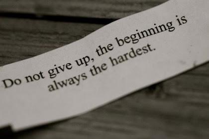 Semua Posting Tentang Inspirational Quotes For Upsc Aspirants Ada