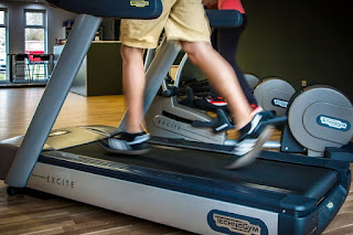 Tips for Purchasing Those Fitness Instrumentality Machines
