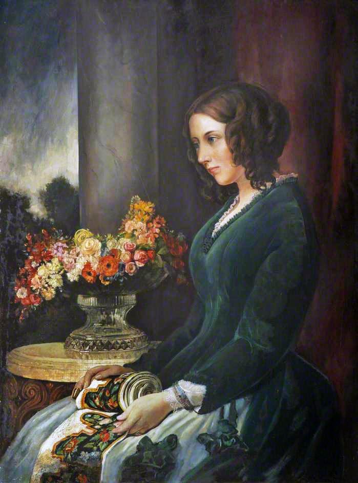 Victorian British Painting Daniel Maclise