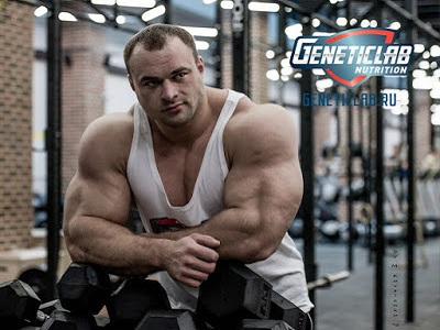 """bodybuilders, russian, champion,Sergey Kulaev"""