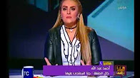 رانيا-محمود-ياسين