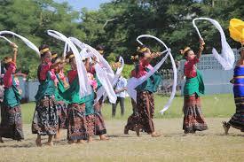 Keunikan-Kebudayaan-Suku-Sawu-Nusa-Tenggara-Timur