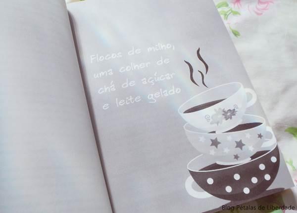 Resenha, livro, Marshmallow, Dorothy-Koomson, Primavera-Editorial, diagramação, ilustração