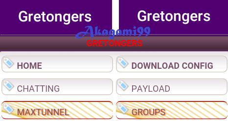 Download-apk-gretongers-terbaru