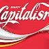 La fine del capitalismo?