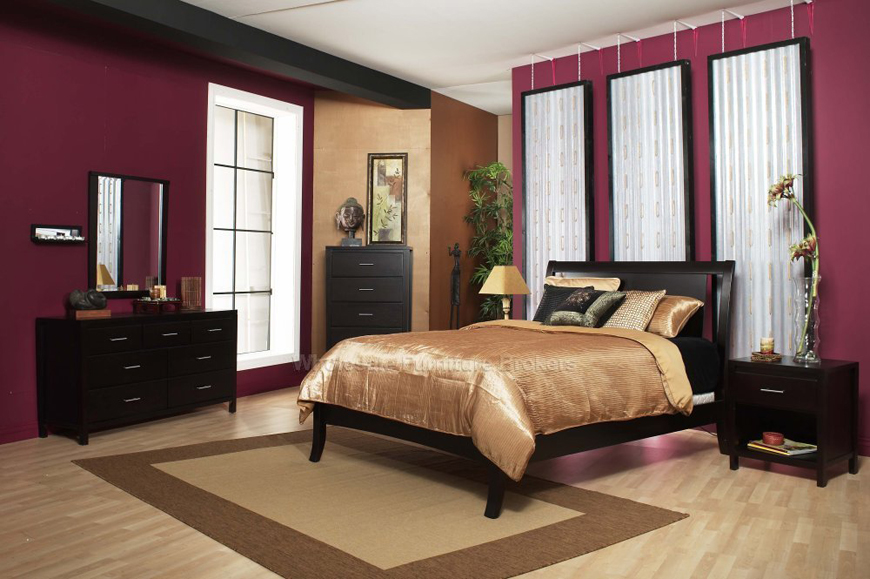 [Image: bedroom-design16.jpg]