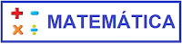 https://canaldasatividades.blogspot.com/p/2-ano-matematica.html