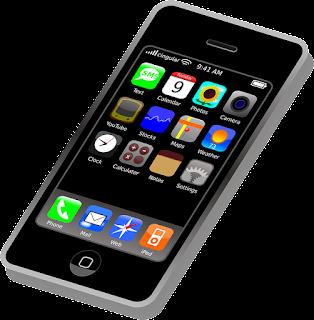cara trik melacak iphone yang hilang dengan aplikasi android