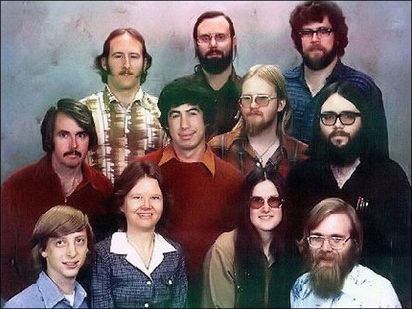 [Image: Microsoft_founding_employees.jpg]