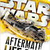 Review: Aftermath: Life Debt by Chuck Wendig
