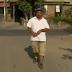 Hombre con discapacidad denuncia cobro de S/15 mil en papeletas