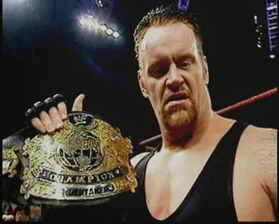 Undertaker HD Wallpapers - WWE Wrestler   HD Wallpapers