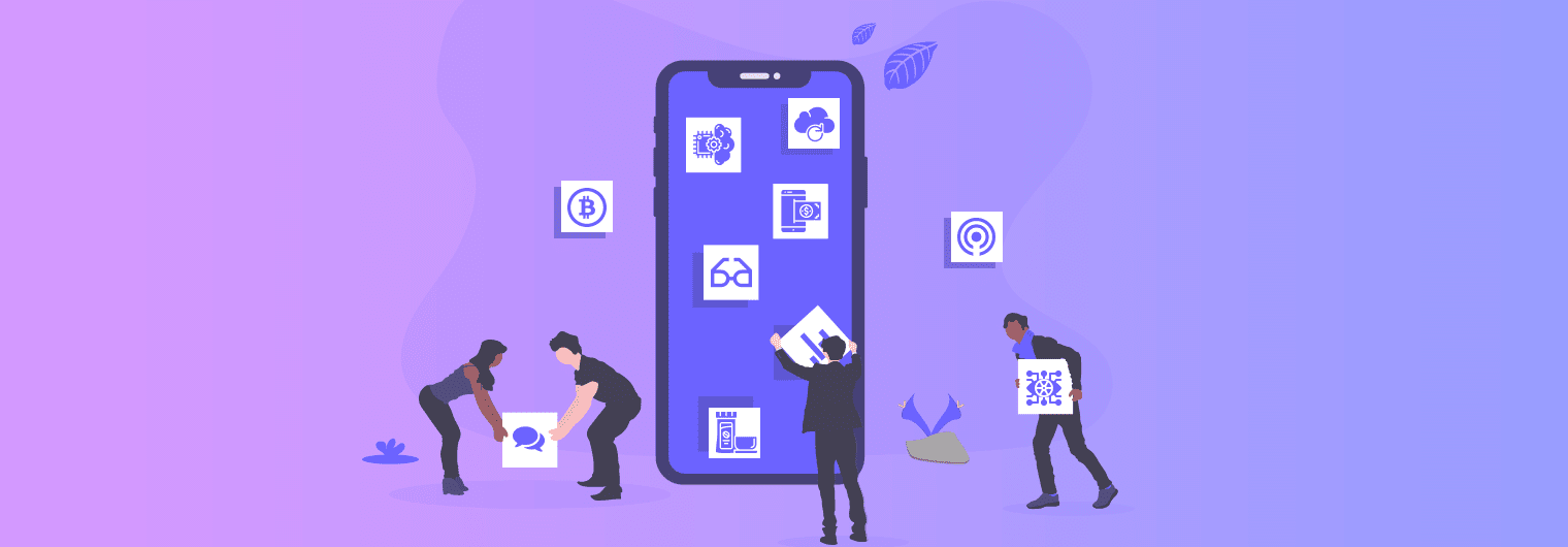 BASE 2 Media Works: How to get the exact cost for a Mobile app in