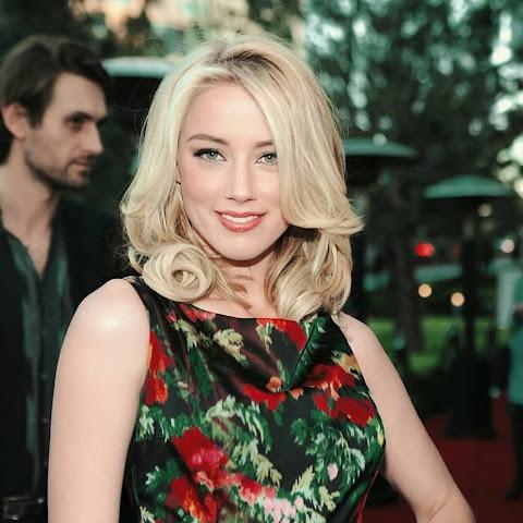 Super Beautiful Hollywood's Celebrities