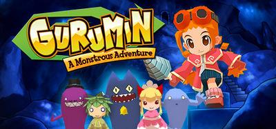 gurumin-a-monstrous-adventure-pc-cover-www.ovagames.com